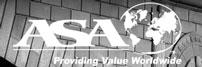 ASA Appraisers Newsroom